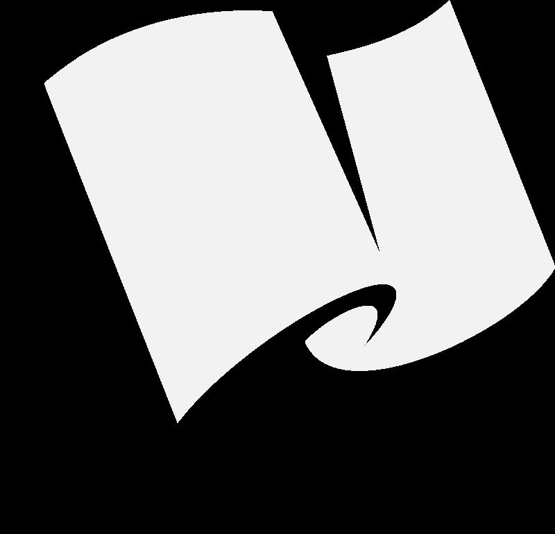 book описание