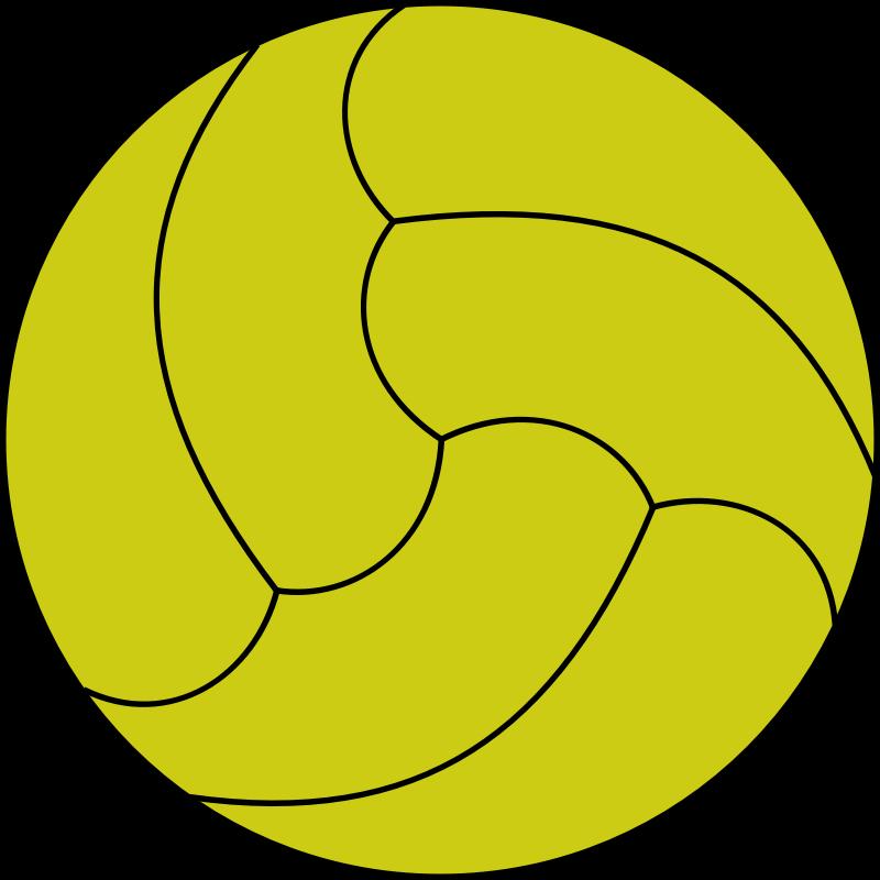 Clipart - balon-antiguo