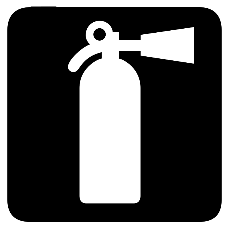 aiga fire extinguisher bg by jean_victor_balin