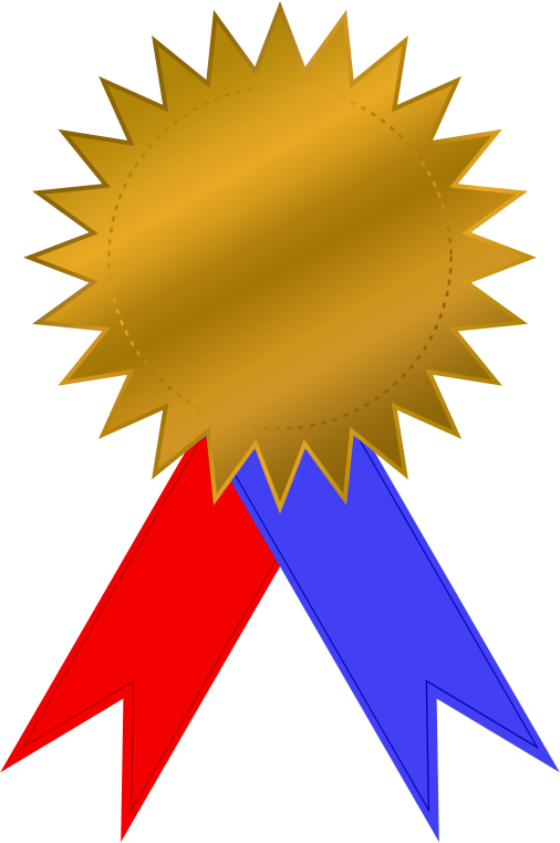 Brass Medal together with 47 besides Englgrammy2002 additionally En further Index. on award ceremony