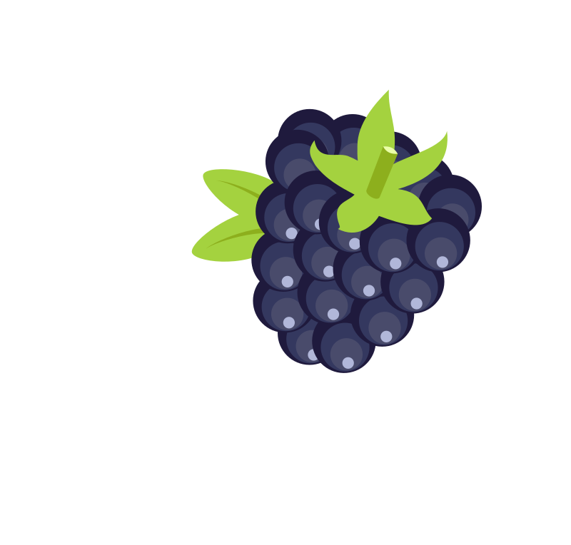 clipart for blackberry phone - photo #14