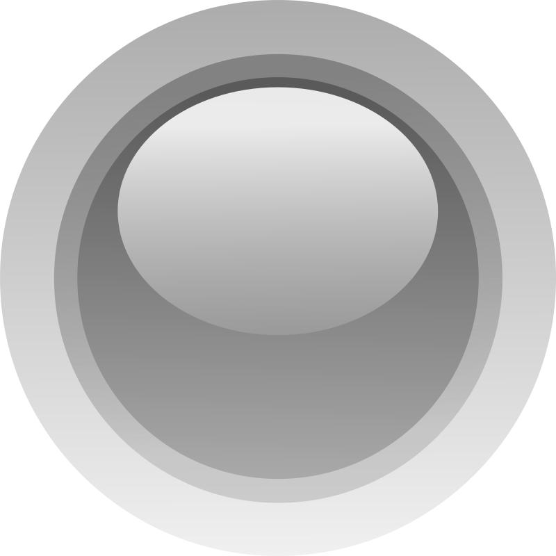 led circle grey by jean_victor_balin