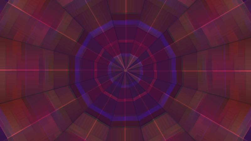 kaleidoscope glitch by lazur -#main