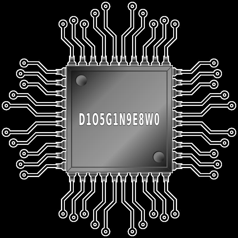 download Логические начала: Программа и методические