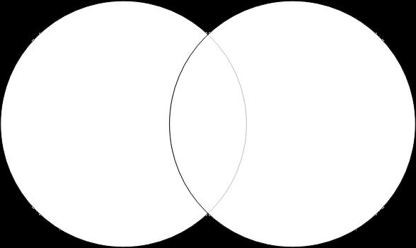 Big Venn Diagram Selol Ink