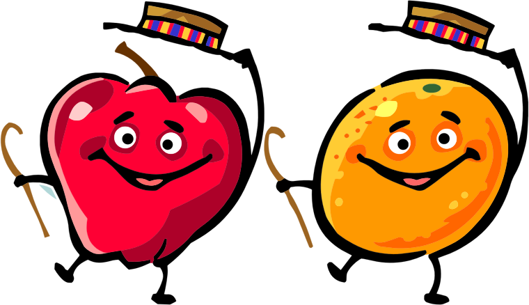clipart dancing fruit rh openclipart org Dancing Friends Clip Art Girl Dancing Clip Art