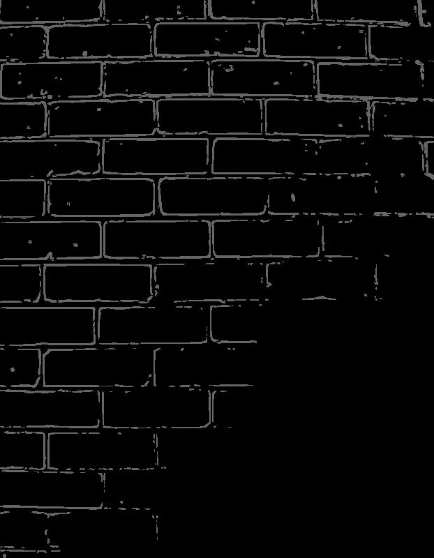 Line Texture Png : Clipart brick wall texture