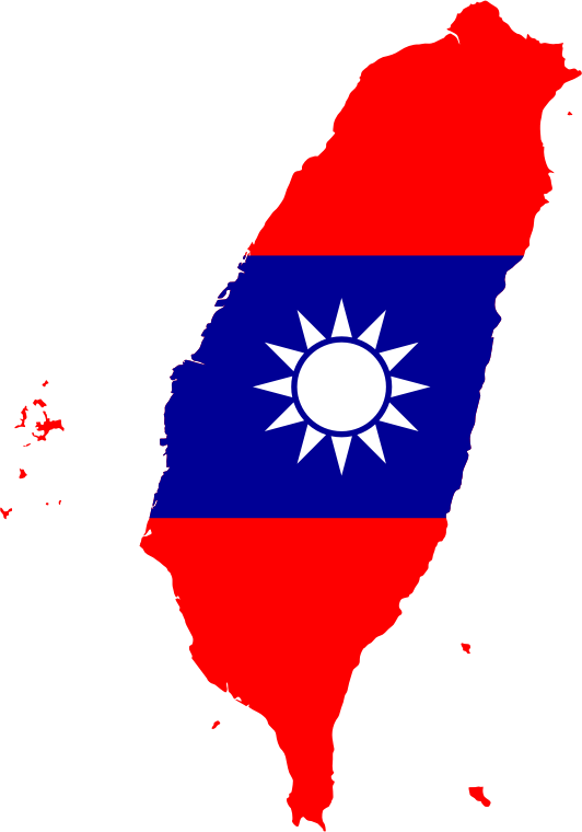 open map with Taiwan Map Flag on 3381843622 as well 4955630327 together with 14266708311 also 3265198022 likewise Taiwan Map Flag.