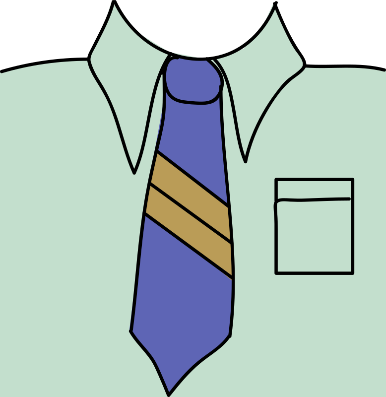 png to clipart - photo #40