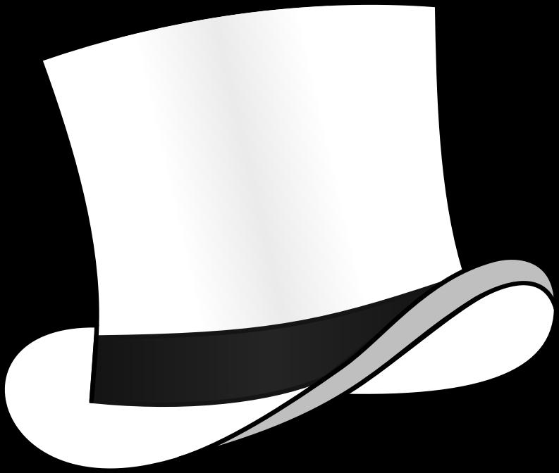 clipart top hat white sombrero clip art cute sombrero clip art cute