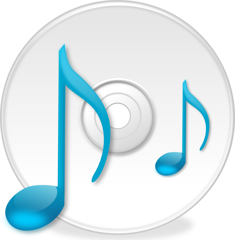 http://openclipart.org/image/800px/svg_to_png/27648/Minduka_Music_icon.png