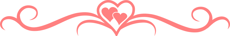 hearts 001 by buggi - inkscape