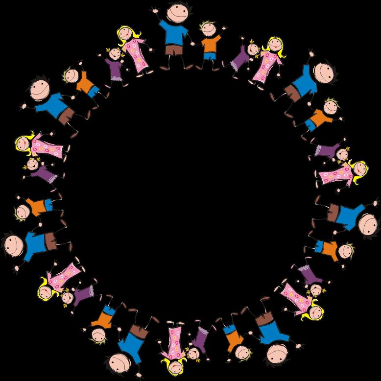 clipart stick figure family circle brain cliparts brain clip art for kids