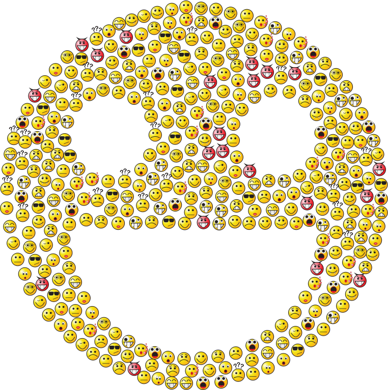 microsoft office clipart emoticons - photo #20