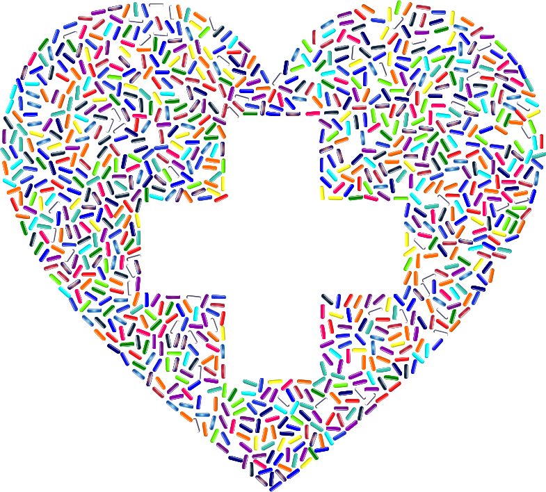 Decoding ECG of the heart