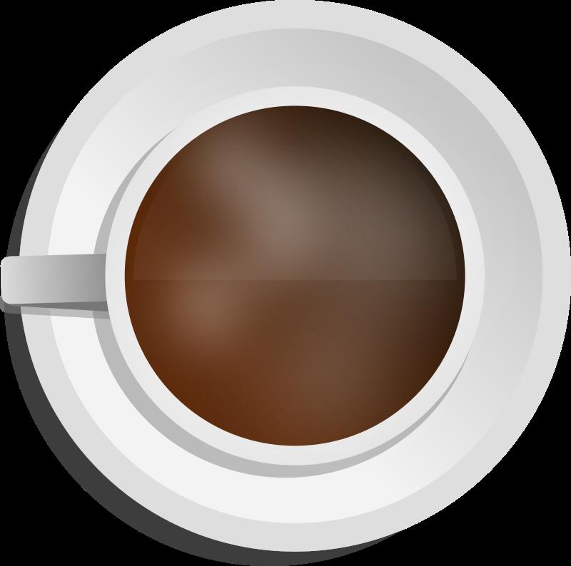 Microsoft Cofee Download