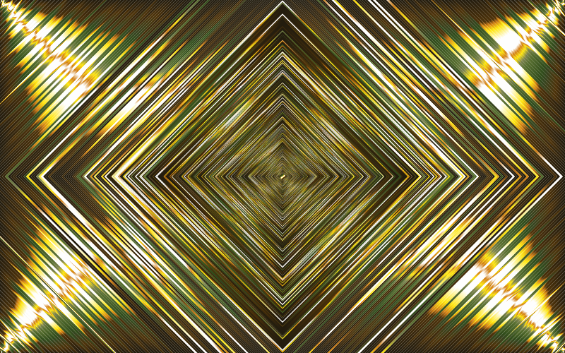 Clipart  Prismatic Diamond Background 7