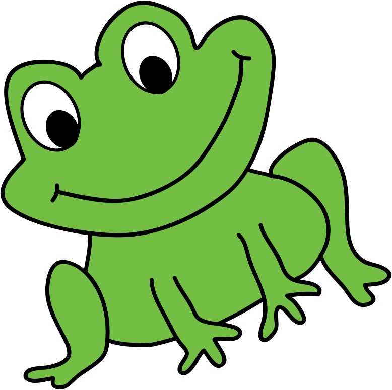 clipart frog 1 frog image clipart black and white frog image clipart black and white