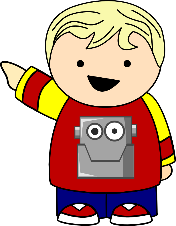 4077517445 together with  as well 7cs4d besides Pointing Kid In Robot Shirt moreover Crying Insect. on or sign cartoon