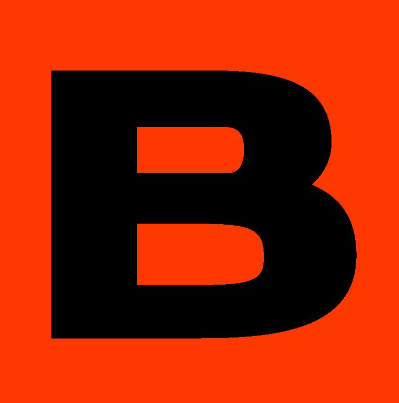download Spannungen im bindemittelfreien Unterbau von
