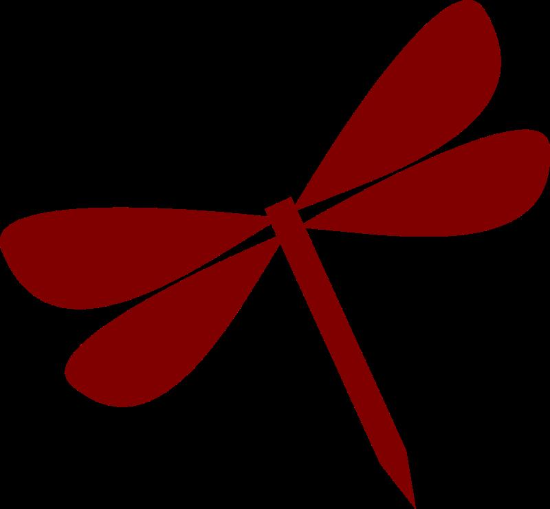 download История Средних веков: Крестовые походы