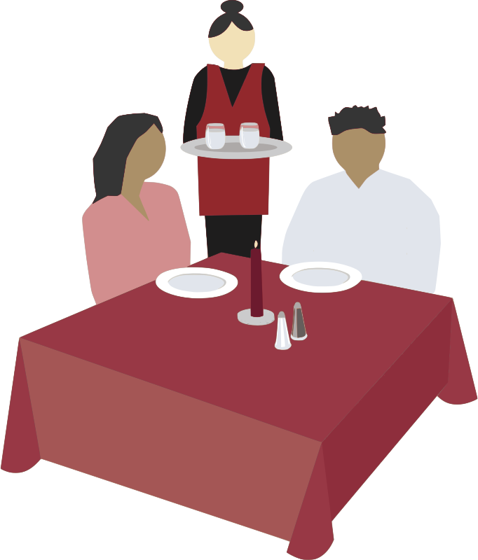 clipart out to eat restaurant clipart free download restaurant clipart images