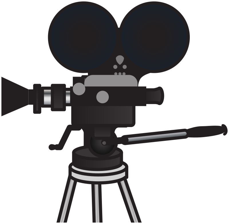 the gallery for gt film camera png