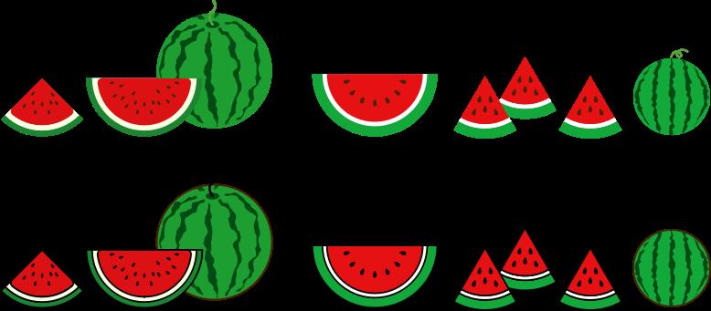 Watermelon Fruit Diseases  Vegetable Resources