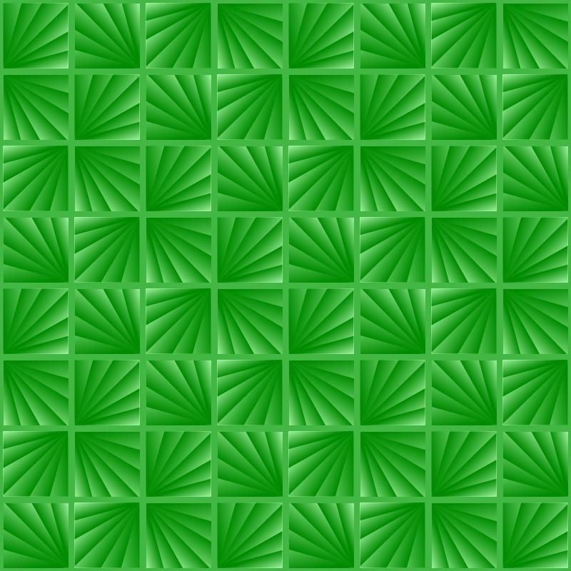 clipart background pattern 223  colour 3 inkscape clipart tutorial inkscape clipart import