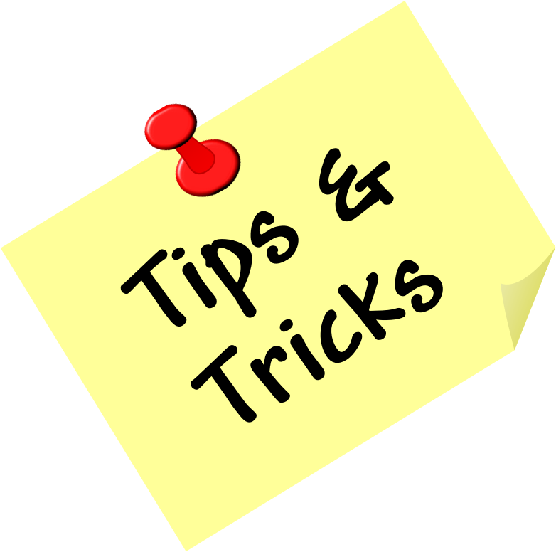 Elegant Clipart  Tips And Tricks