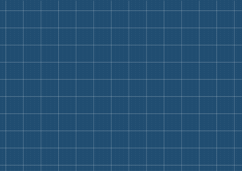Clipart blueprint paper pdf malvernweather Choice Image