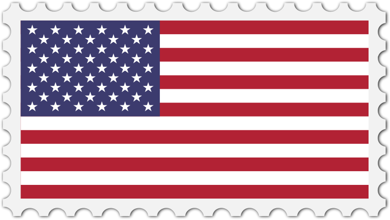 the symbolism of the flag of the united states of america