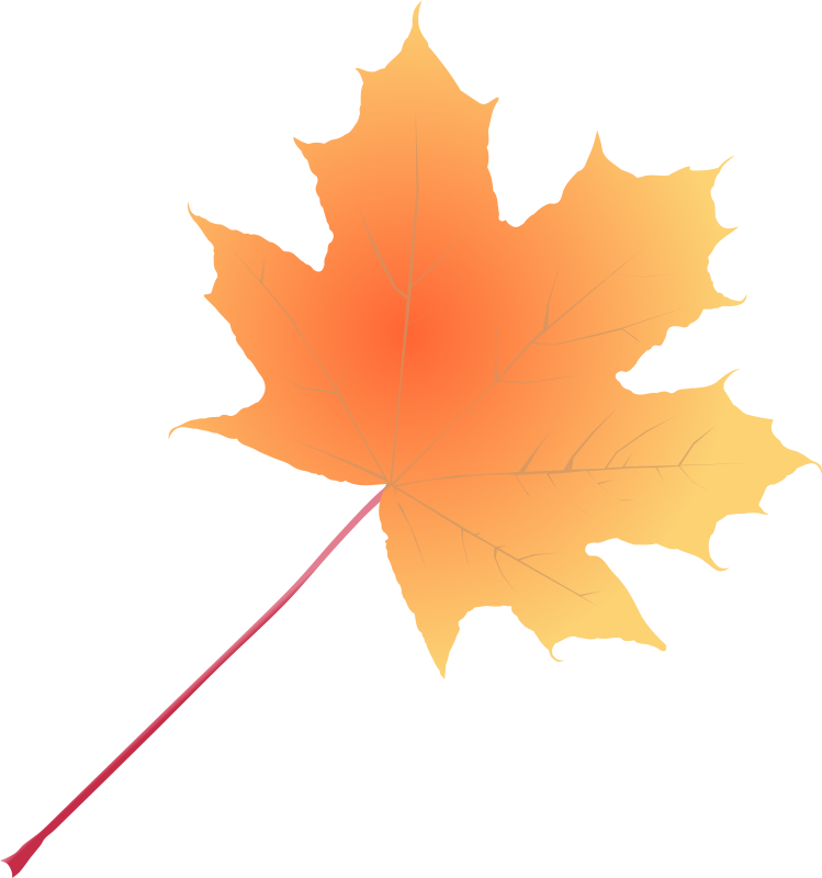tree clipart png