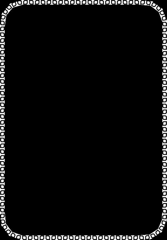 49462004027 in addition Ausmalbilder Von Einhorn Ausdrucken Malvorlagen Kostenlos together with Simbologia moreover A2 28 25 01300542254984138716256962302 further Rat 20coloriage. on 16