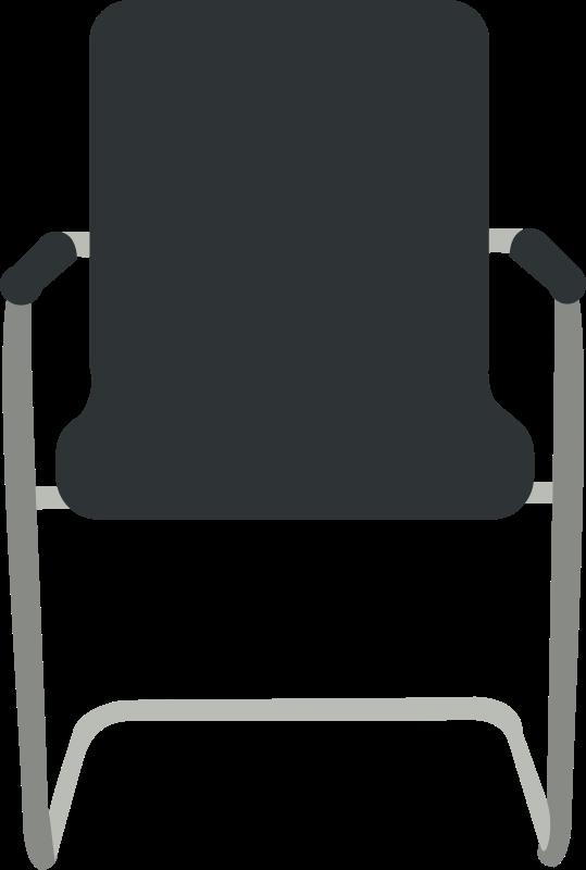 oriental rug cleaners birmingham al