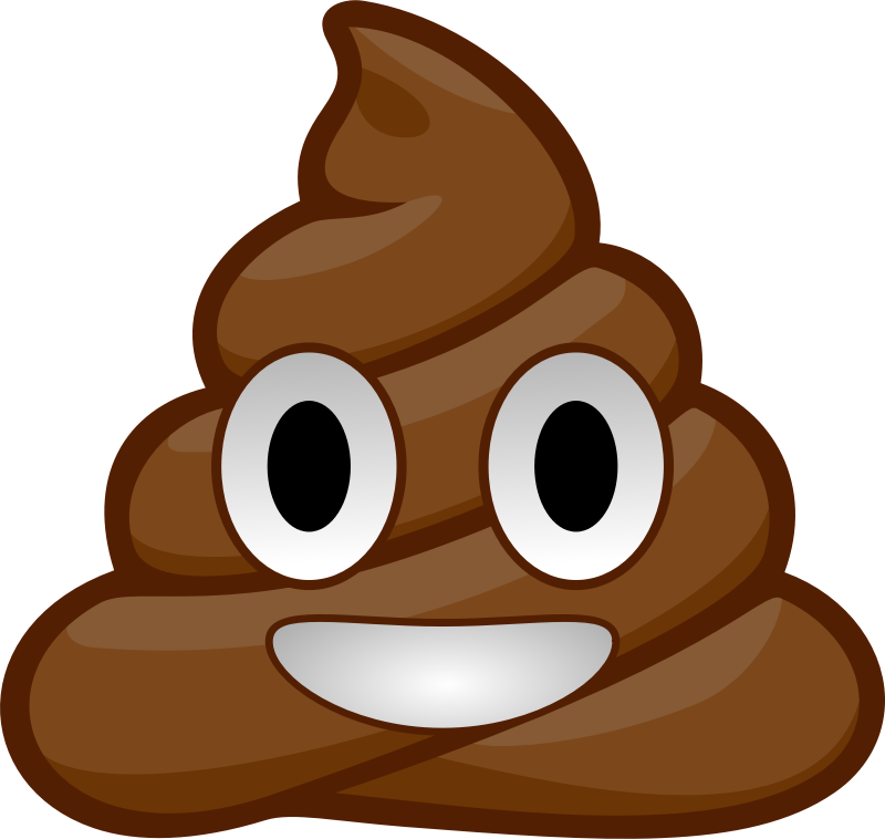 clipart turd smiley smiley face clip art emoticons smiley face clip art friday