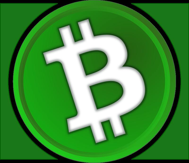 clipart bitcoin cash icon crash clip art cash clipart border