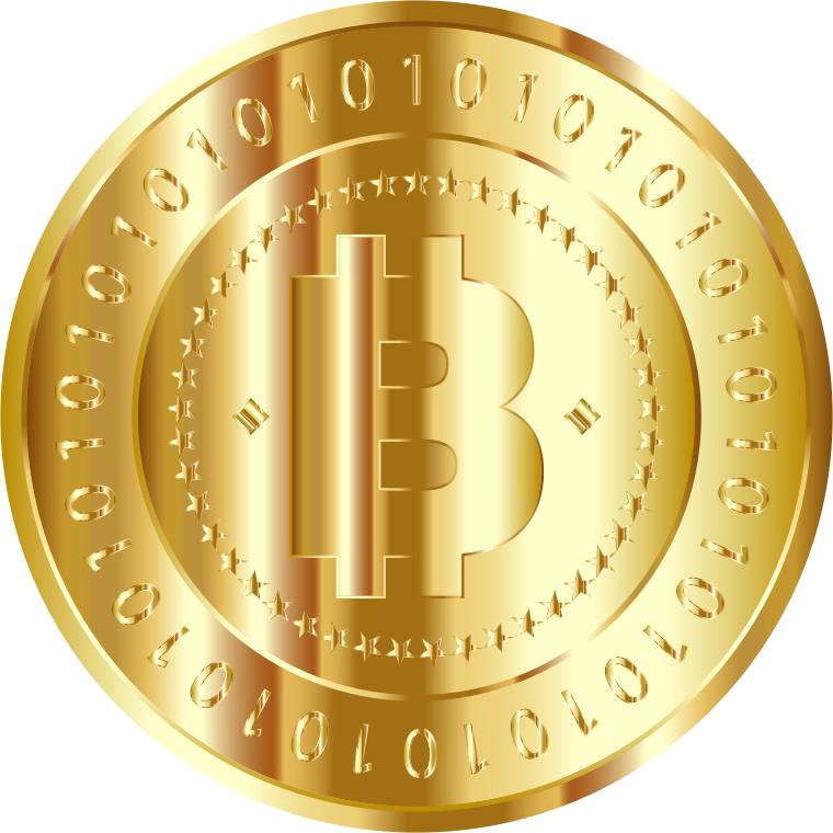 how to buy bitcoin gold with fiat currency