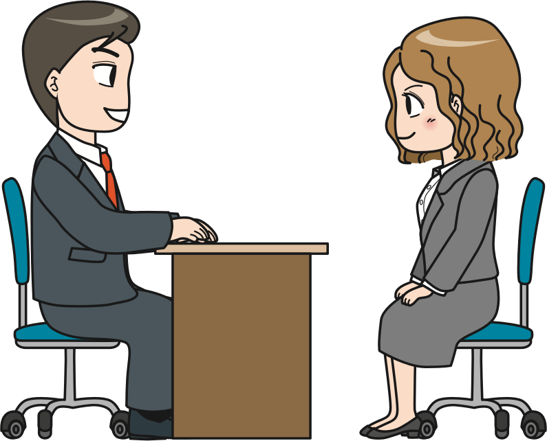 clipart interview office clip art 2013 office clip art collection