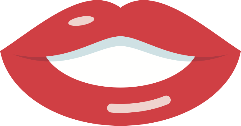 clipart lips lips clip art free images lips clip art free images