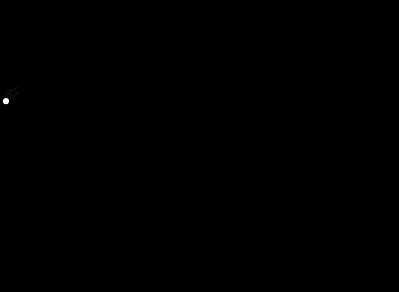 ebook Wireless receiver architectures