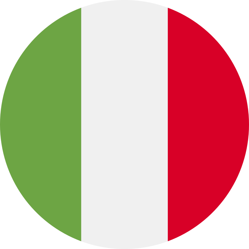 clipart flag italy office 365 clip art collection office.com clipart download