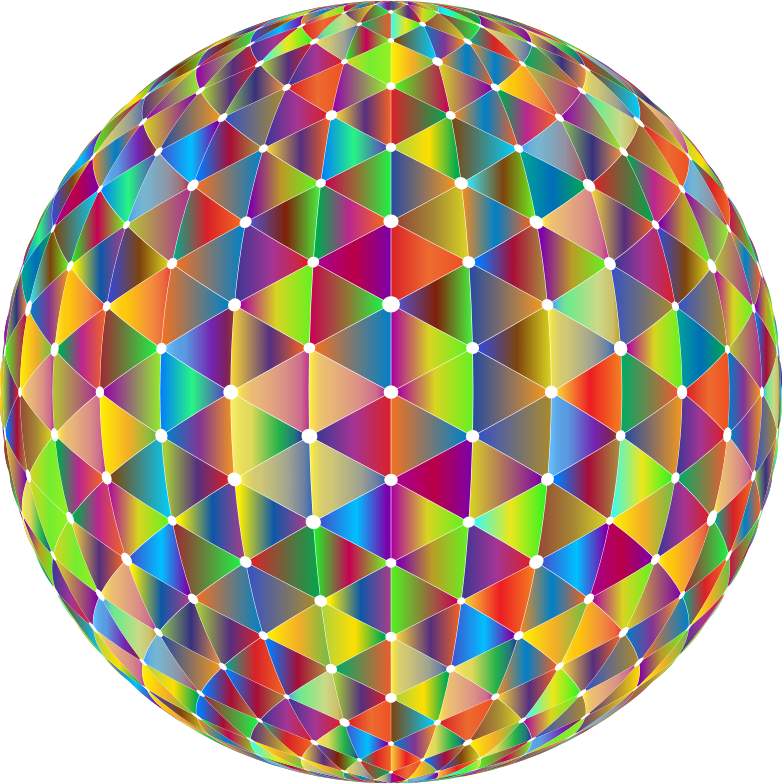 clipart prismatic network orb 2 office online clipart and media ms office clipart online