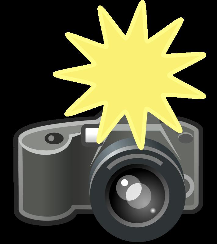 clipart camera flash camera clip art free images camera clip art free