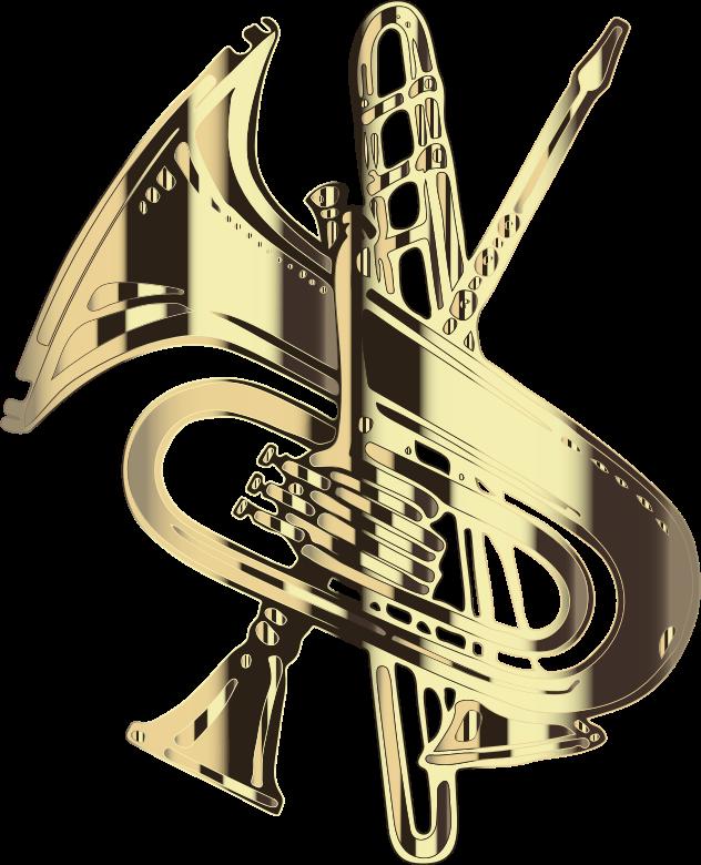 clipart wind instruments improved brass clip art trumpet player clip art trumpet heralding
