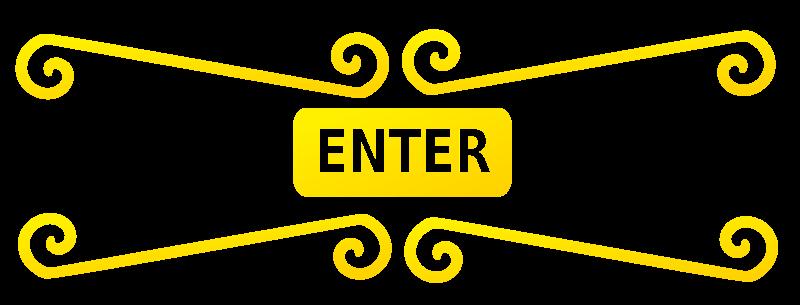 enter key clipart - photo #25