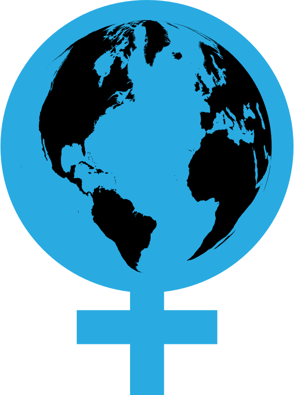 clipart women in world history planet earth clipart png planet earth clip art floating in space