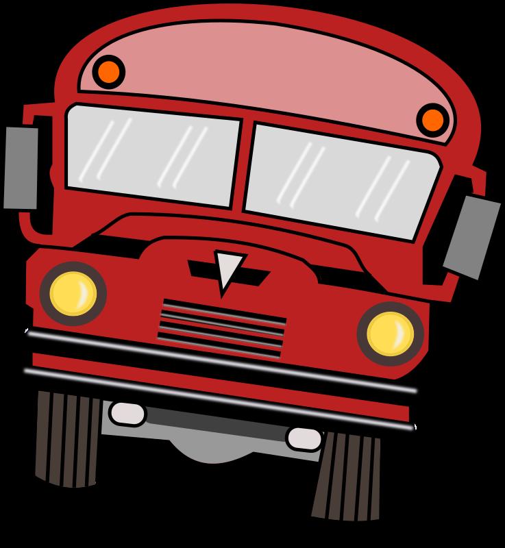 clipart autobus school bus clip art free images school bus clip art images