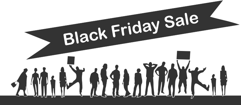 clipart black friday sale. Black Bedroom Furniture Sets. Home Design Ideas