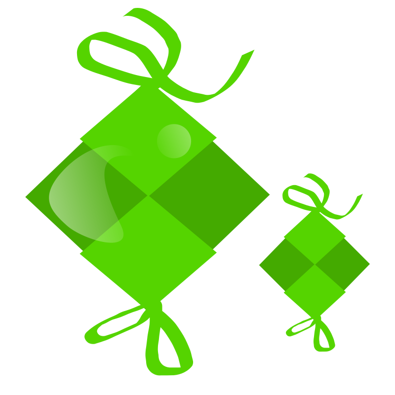 http://openclipart.org/image/800px/svg_to_png/31729/ketupat.png